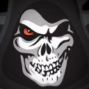 Spirit Halloween - Company Logo
