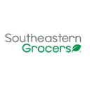 Southeastern Grocers - Company Logo