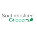 Southeastern Grocers - Company Logo