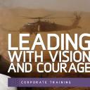 Command Post Technologies Inc - Company Logo