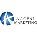 Accent Marketing - Company Logo
