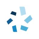 Cengage Learning - Company Logo