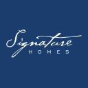 Signature Homes - Company Logo