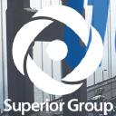 Superior Group - Company Logo
