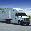 Epes Transport System - Company Logo