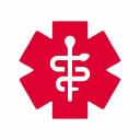 Weatherby Healthcare - Company Logo