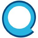 Quality Companies - Company Logo