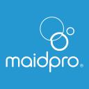 Maidpro - Company Logo