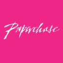 Paperchase - Company Logo
