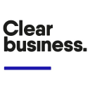 Clear Business - Company Logo