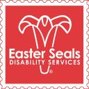 Easter Seals Central Alabama - Company Logo