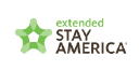 Extended Stay America - Company Logo