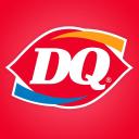 Dairy Queen - Company Logo