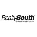 Realtysouth - Company Logo