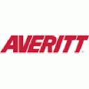 Averitt Express - Company Logo
