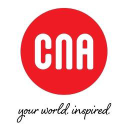 CNA - Company Logo