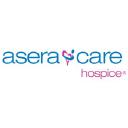 Aseracare - Company Logo