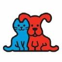 Petco - Company Logo