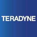 Teradyne - Company Logo