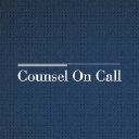 Counsel On Call - Company Logo