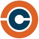 Cardconnect - Company Logo