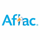 Aflac - Company Logo