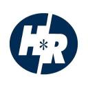 Hamilton-Ryker - Company Logo