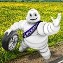Michelin - Company Logo