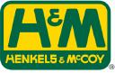 Henkels & Mccoy - Company Logo