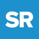 Southern Research - Company Logo