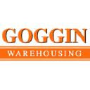 Goggin Warehousing - Company Logo
