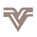 Valmont Industries - Company Logo