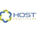 Host Healthcare - Company Logo