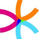 Centra Healthcare Solutions - Company Logo
