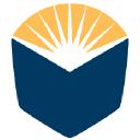 Csba - Company Logo