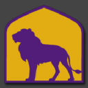 University Of North Alabama - Company Logo