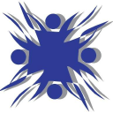 Automation Personnel Services - Company Logo
