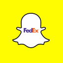 Fedex Ground - Company Logo
