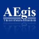Aegis Technologies - Company Logo