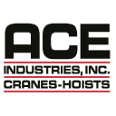 Ace Industries, Inc. - Company Logo