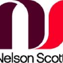 Nelson Scott - Company Logo