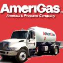Amerigas Propane - Company Logo
