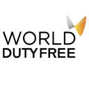 World Duty Free - Company Logo