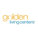 Golden Living - Company Logo
