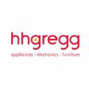 Hhgregg - Company Logo