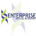 Enterprise Medical Recruiting - Company Logo