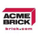 Acme Brick - Company Logo
