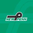 New Penn - Company Logo