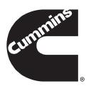 Cummins Inc. - Company Logo