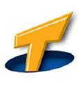 Tanknology - Company Logo